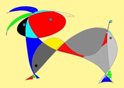 25-animals-arlecchino