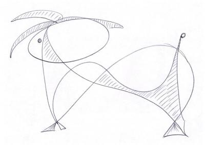26-animals-arlecchino-