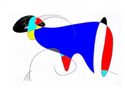 49-Animals-ariete
