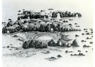 74-china