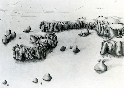 75-china